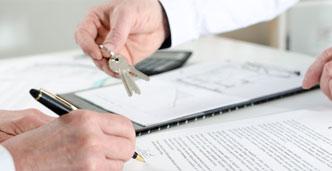 Immobilier : les changements prévus pour 2018