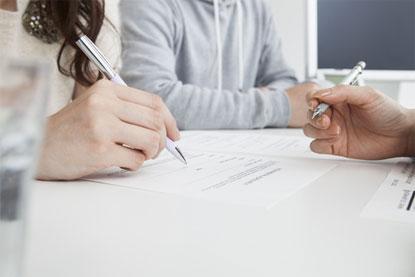 Immobilier locatif : quel est le profil type du propriétaire ?